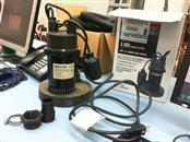 EVERBILT Miscellaneous Tool SBA050BC